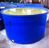 食品醃製桶 四川醃製泡菜桶 四川醃製圓桶
