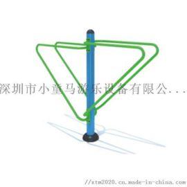 深圳公园锻炼器材,老人健身器材厂家