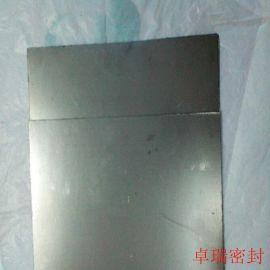 膨胀石墨板垫 不锈钢增强 高强垫片制作材料