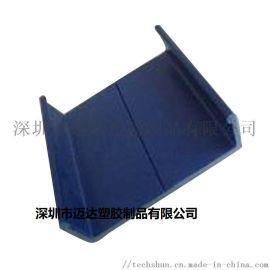 塑料异型材PVC塑胶异型材PA异型材