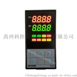 泛达表AP908 温控表