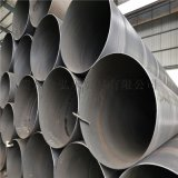 貴州螺旋鋼管廠家直銷 貴州螺旋鋼管廠家價格