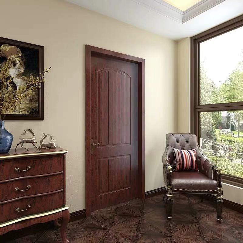 生态门、房间门、室内门、书房门、浴室门