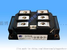 晶闸管智能控制模块MJYS-QKJL-150