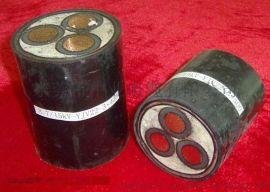 广州电缆厂,广州双菱电缆,双菱电缆,双菱电线,电力电缆批发直销