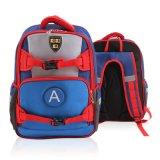 复仇者联盟小学生书包男生美国队长一二1-3-6年级双肩包儿童背包