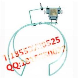 风筒传感器,KG500  筒风量开关,GFD6风筒传感器,山西KGV6风筒风量开关