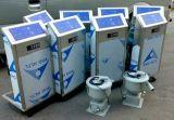 广东番禺注塑厂用700G大功率自动上料机&自动吸料机