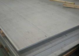 304不锈钢工业板, 拉丝不锈钢厚板, 不锈钢大板