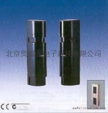 日本TAKEX 四光束紅外對射探測器