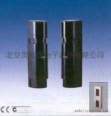 日本TAKEX 四光束红外对射探测器