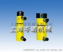 双作用液压千斤顶;分离式50T双作用液压千斤顶批发