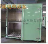 蘇州豫通定製精準二極體烘箱