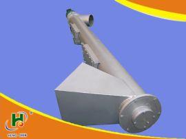 螺旋蛟龙提升机/移动螺旋输送机/物料输送器