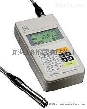 LH-370电涡流膜厚计,日本KETT膜厚仪,高精度涂层测厚仪