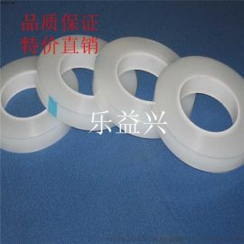 乐益兴【特价促销】厂家直销表面用PE静电自粘保护膜 建筑用静电膜