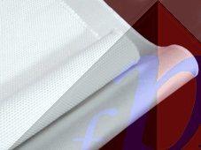 玻璃纤维布电子布防火布