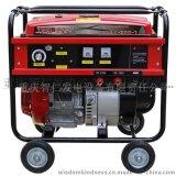 本田發電電焊機200a汽油發電電焊機價格