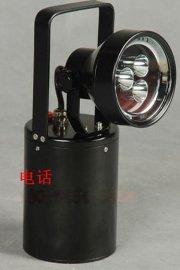 CYGL7052便携式多功能强光灯