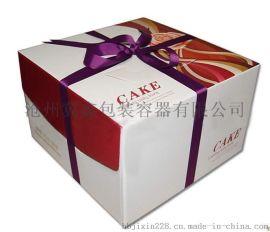 河北冀鑫创意包装定制纸杯纸碗,礼品盒手提袋