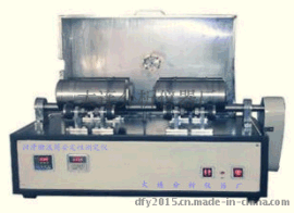 SH/T0122润滑脂滚筒安定性测定仪