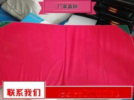 运动海绵垫子规格型号 高弹海绵体操垫生产厂家
