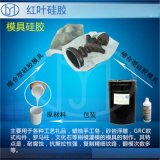 深圳直销工艺品硅橡胶 树脂佛像石膏像雕塑液体硅胶