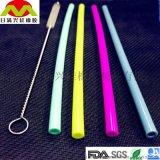 东莞厂家硅胶管  硅胶圆管  硅胶软管  食品级硅胶管 彩色硅胶管