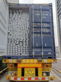 新裕东厂家供应出口非洲门窗/工业铝型材