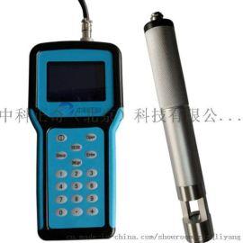 ZK-500B便携式粉尘浓度检测仪