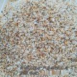 天然石英砂,白度高硬度强、水处理、除锈、铸造石英砂