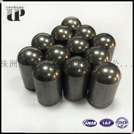 硬质合金球齿 钨钢球齿 钨钢耐磨齿 球齿钻头