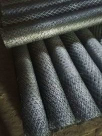 金属丝网 金属钢板网 304金属钢板网厂家