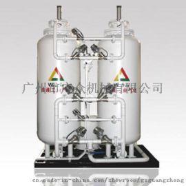 广州维通制氮机