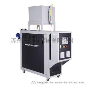 导热油电加热器制造 润滑油加热机 导热油电锅炉