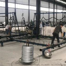 SNS主动边坡防护网施工 环形被动边坡防护网包工团队山体防护施工