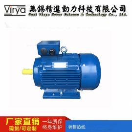电机供应商440V60Hz马达