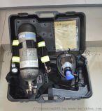 CCC強制認證正壓空氣呼吸器RHZKF6.8/30