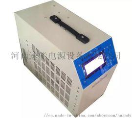 速能SN220V30A蓄电池放电仪  测试仪
