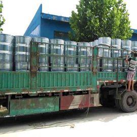 供叔戊醇, 工業2-甲基-2-丁醇廠家直銷