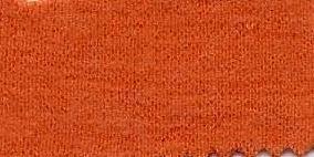 羊毛针织面料