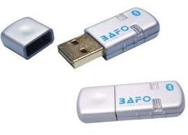 蓝牙适配器(BAFO BF-8011)