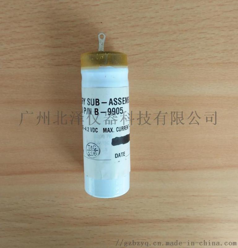 氧感測器B-2C,氧電池B-2C