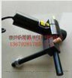 大兴安岭木工机械专用激光标线器