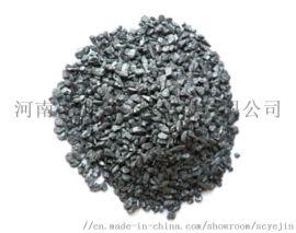 硅铁孕育剂硅钡钙灰口铁球墨铸铁随流高效孕育剂