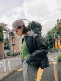 台绣阿里巴巴服装尾货市场女装 品牌衣服折扣网站尾货
