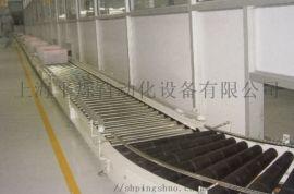 滚筒输送机,滚筒输送机厂家,上海滚筒输送机