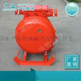 QBZ-80矿用隔爆型电磁起动器生产厂家