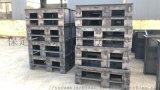 泄水槽模具,积水槽模具,排水槽模具