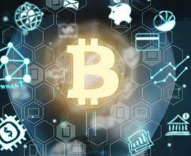 多种数字货币交易平台_哪里有靠谱的比特币行情怎样快速供应商
